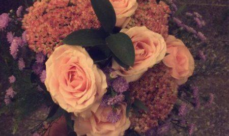 Květinové odpoledne vJindřichově Hradci